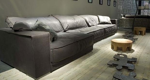 baxter sofa budapest soft. Black Bedroom Furniture Sets. Home Design Ideas