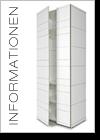 MOORMANN K1 Schrank Design Neuland Paster