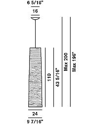 foscarini_tress_pendelleuchte_zeichnung_1.jpg