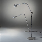artemide_tolomeo_stheleuchte_overview_1.jpg