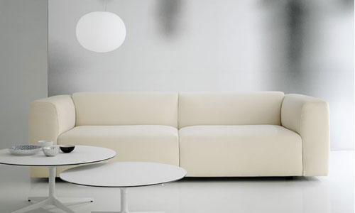 mdfitalia_mate_sofa_overview.jpg