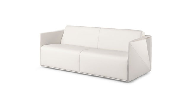 schmale couch