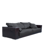 baxter_sofa_overview.PNG