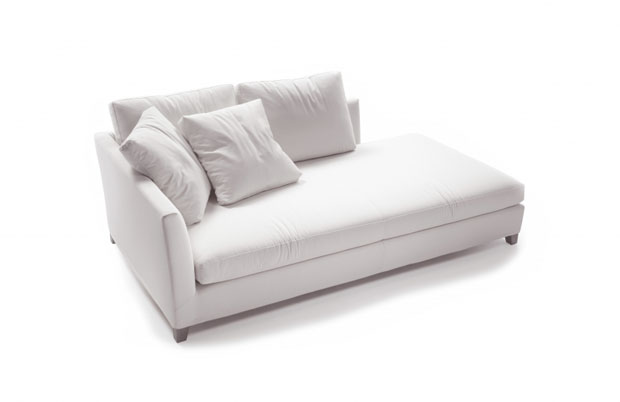 flexform_victor_chaise_lounge_3.jpg