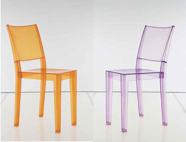 stunning la marie kartell ideas. Black Bedroom Furniture Sets. Home Design Ideas