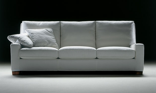 flexform_pierre_sofa_1.jpg