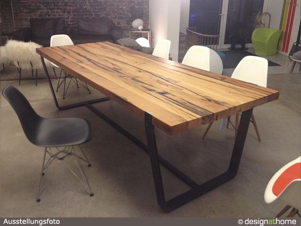 Tisch Eiermann war gut ideen für ihr wohnideen
