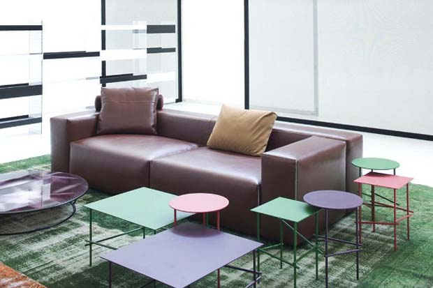 moroso_shanghai_tip_table_2.jpg