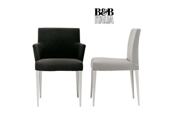 Design: Antonio Citterio