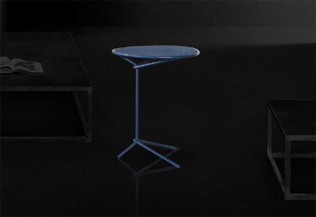 baxter_table_acapulco_1.jpg