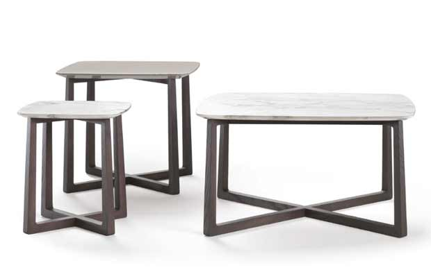 flexform_gipsy_table_4.jpg