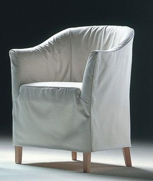 flexform alice stuhl. Black Bedroom Furniture Sets. Home Design Ideas