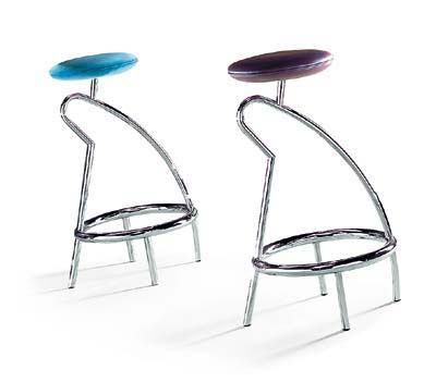 moroso_dinamic_bar_stool_2.jpg