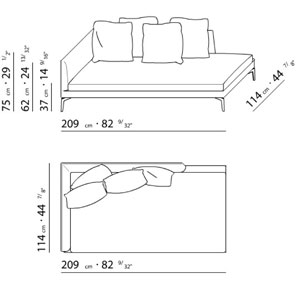 flexform_feelgood_sofa_zeichnung_5.jpg