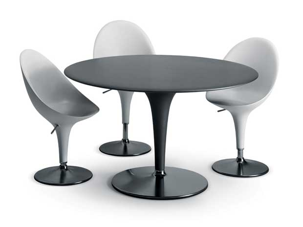 magis big bombo design stefano giovannoni. Black Bedroom Furniture Sets. Home Design Ideas