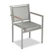 kollektion via. Black Bedroom Furniture Sets. Home Design Ideas
