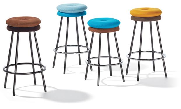 richard lampert barhocker big tom design alexander seifried. Black Bedroom Furniture Sets. Home Design Ideas