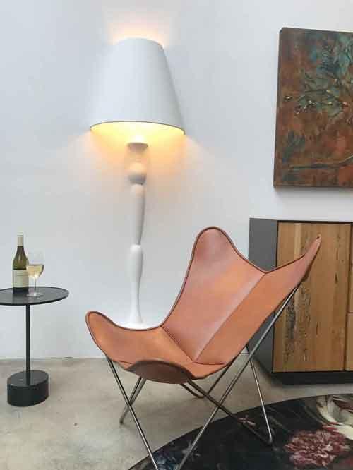 Preise Für Hardoy / Butterfly Chair