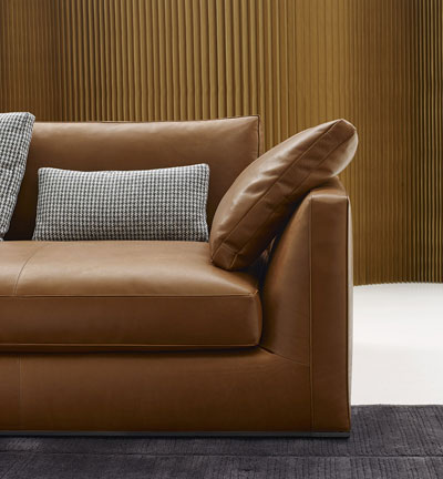 bundb_italia_sofa_richard_antonio_citterio_17.jpg