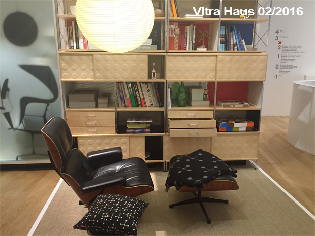 vitra_haus_2016_lounge_chair_620px.jpg