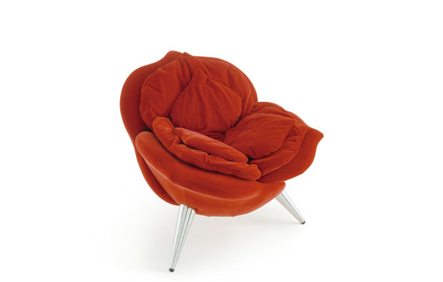 edra_rose_chair_2.jpg