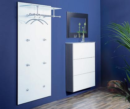 d tec atlantic schuhschrank design markus b rgens und. Black Bedroom Furniture Sets. Home Design Ideas
