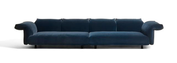 edra_essential_sofa_2.jpg
