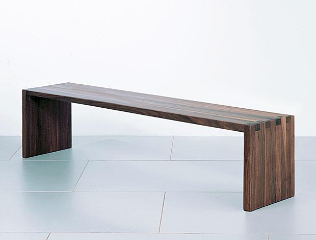 oliver conrad sitzbank fz design oliver conrad. Black Bedroom Furniture Sets. Home Design Ideas