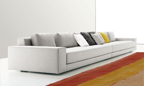 mdfitalia_ideaone_sofa_overview.jpg