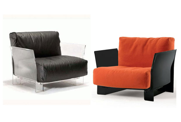 kartell_pop_outdoor_sessel_1.jpg