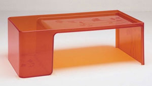 kartell_usame_tisch_orange.jpg