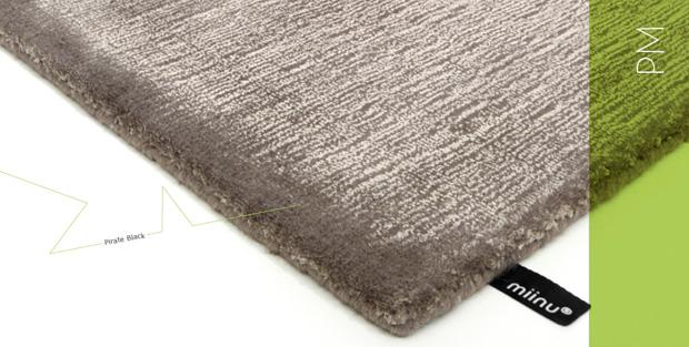 miinu pm teppich design miinu team. Black Bedroom Furniture Sets. Home Design Ideas