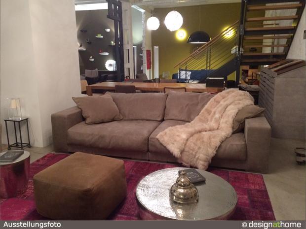 baxter sofa budapest. Black Bedroom Furniture Sets. Home Design Ideas