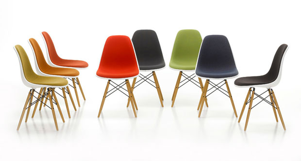 Top Perfect With Eames Daw Stuhl With Charles Ray Eames Stuhl.