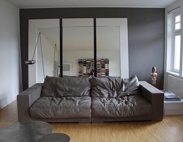 baxter budapest sofa. Black Bedroom Furniture Sets. Home Design Ideas