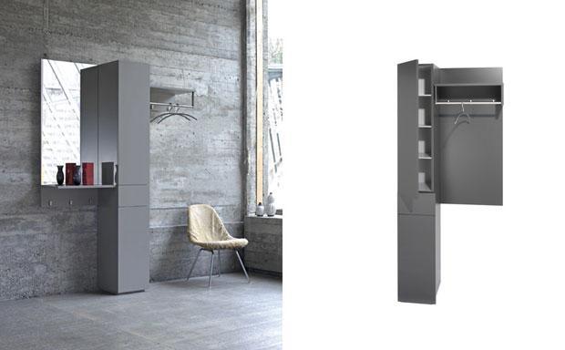 sch nbuch pilastro design carmen stallbaumer. Black Bedroom Furniture Sets. Home Design Ideas
