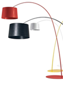 foscarini_twiggy_led_overview.jpg