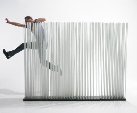 sichtschutz raumteiler prinsenvanderaa. Black Bedroom Furniture Sets. Home Design Ideas