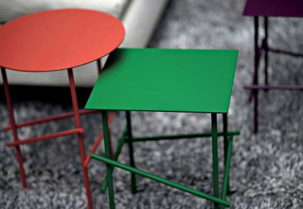 moroso_shanghai_tip_table_4.jpg
