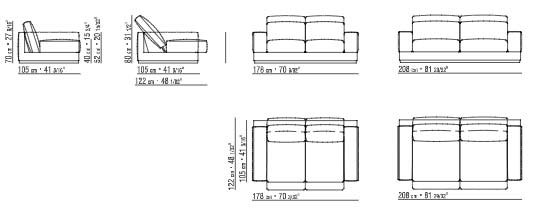 flexform_big_bob_sofa_skizze_1.jpg