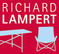 richard-lampert_logo_hintergrund_COLOR.jpg