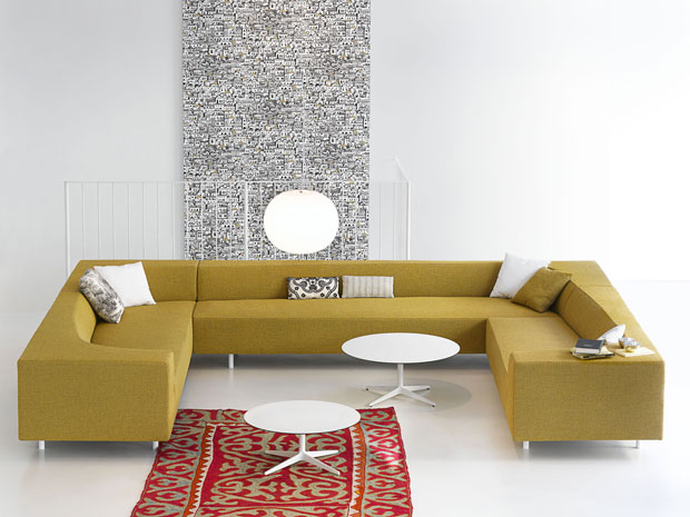 mdf italia bora bora. Black Bedroom Furniture Sets. Home Design Ideas