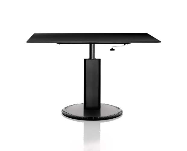 360 176 Table Design Konstantin Grcic