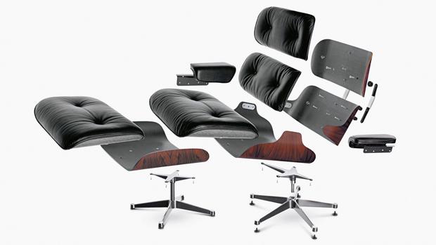 Vitra-Lounge_chair_Palisander_aufbau.jpg