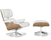 vitra_eames_lounge_chair_weiss_pigmentiert_overview.jpg