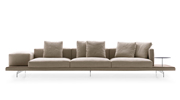 b_und_b_itlaia_dock_sofa_pierro_lissoni_overview.jpg