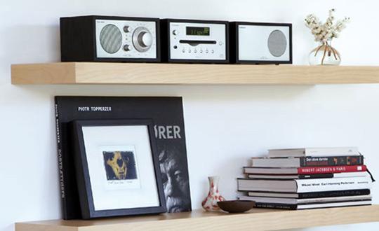 musikanlage wohnzimmer – progo, Wohnzimmer