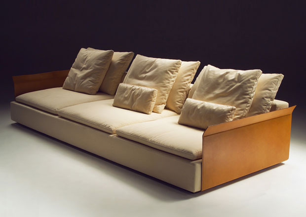 fexform_resort_sofa_3.jpg