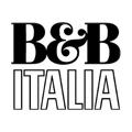 beb_italia_logo.jpg