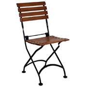 Folding_chair_garden_5504_overview.jpg